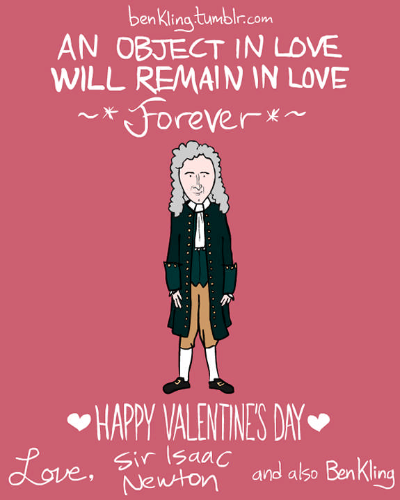 romanitic-cards-for-geeks-nerds-32