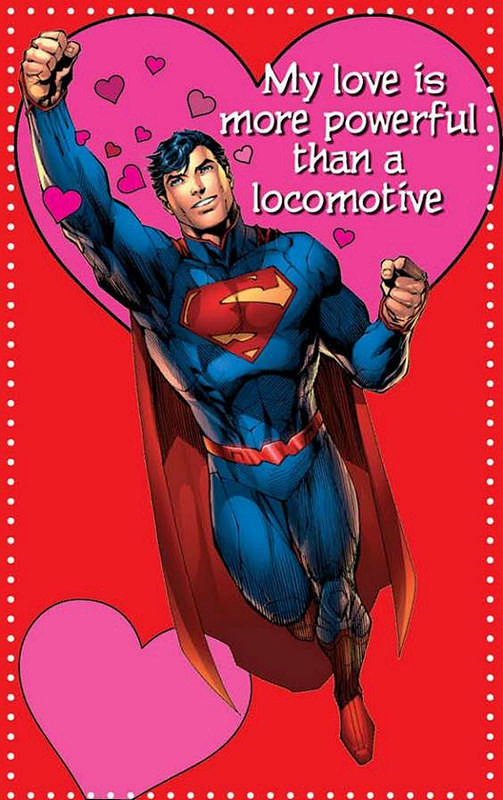 romanitic-cards-for-geeks-nerds-34