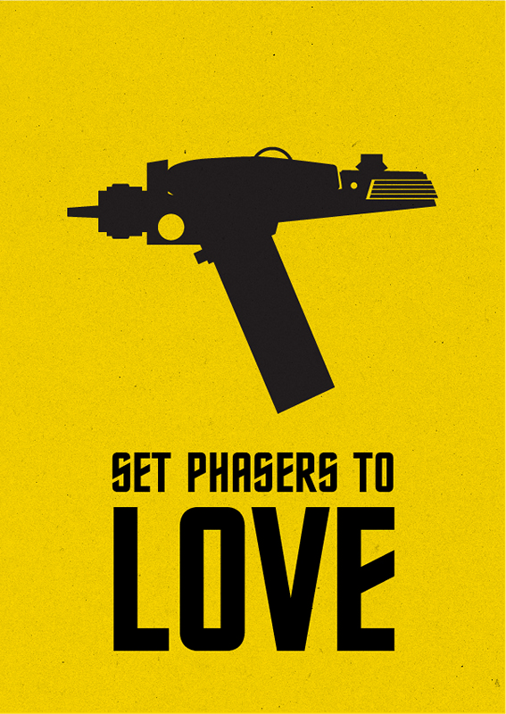 romanitic-cards-for-geeks-nerds-9