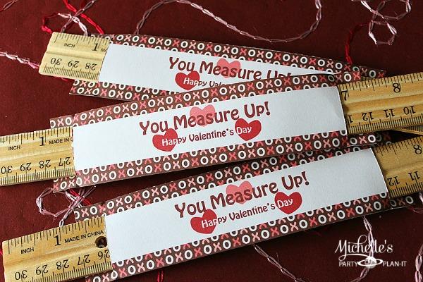 valentines-ruler