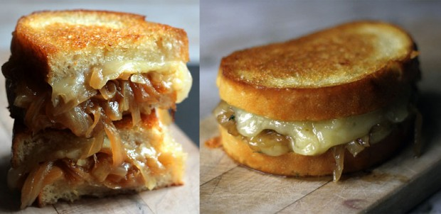 French-Onion-Grilled-Cheese