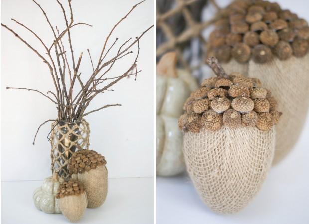 burlap-acorns-fall-decor-03