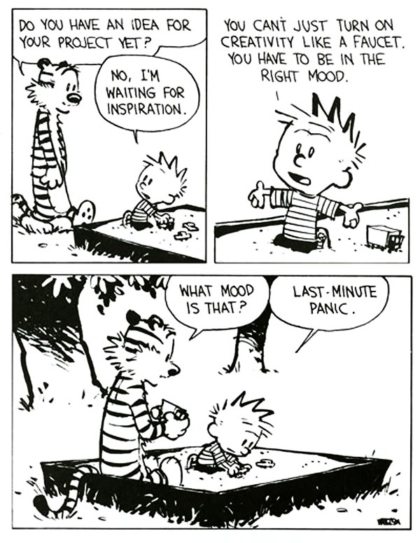 calvin-and-hobbes-mood-throw-up-the-horns