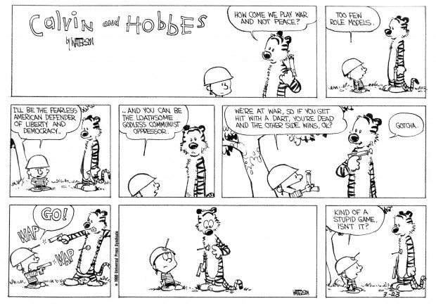 calvin_hobbes122