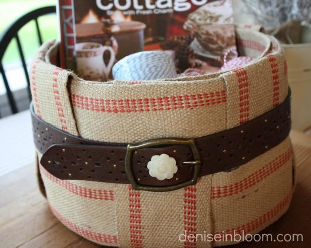 jute-webbing-basket-with-belt