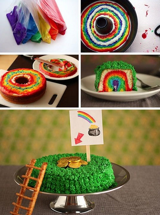 cake with suprise inside-9