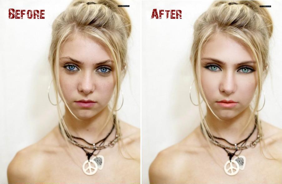 photoshop makeover (1)