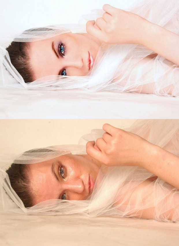 photoshop makeover (10)