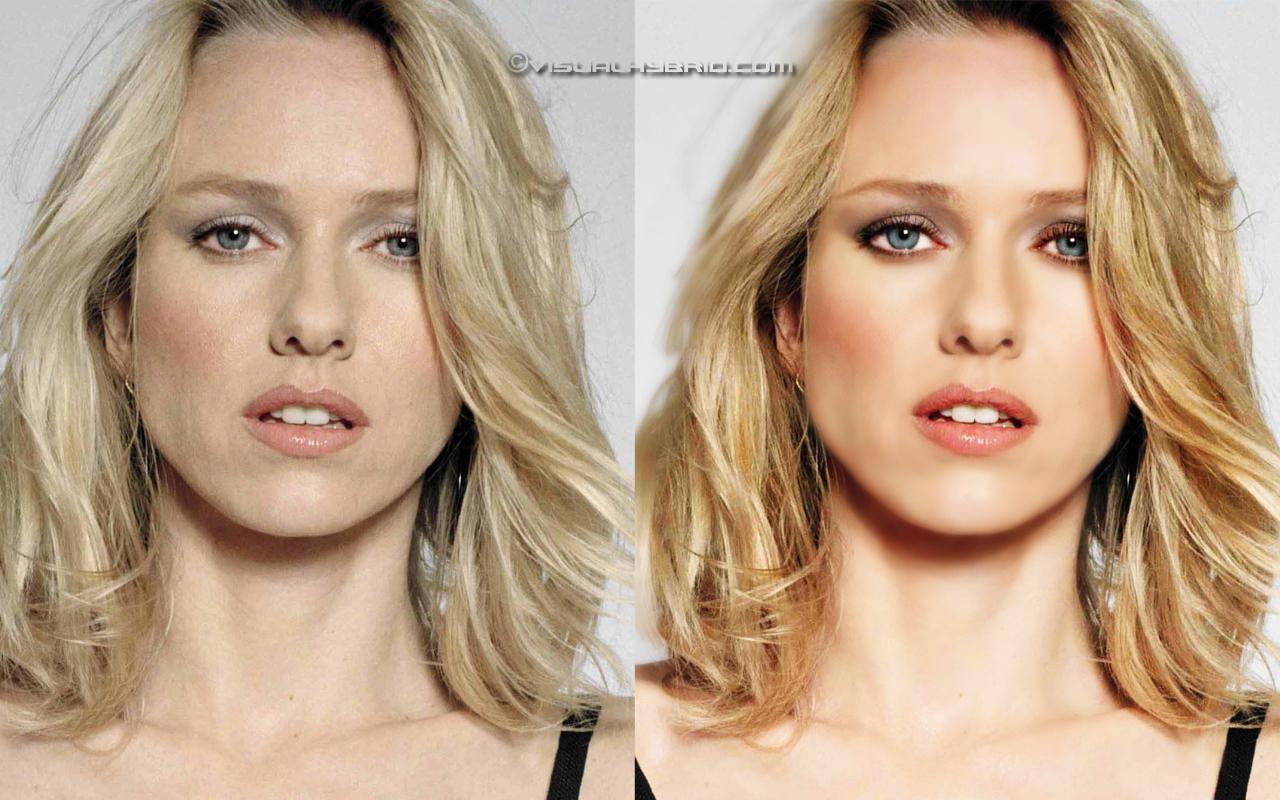 photoshop makeover (14)