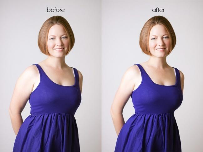 photoshop makeover (8)