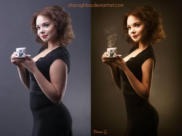 photoshop makeover (9)