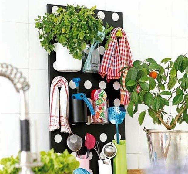 simple-kitchen-diy-ideas (12)