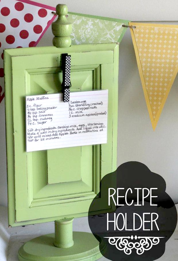 simple-kitchen-diy-ideas (16)