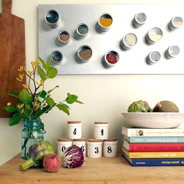 simple-kitchen-diy-ideas (17)
