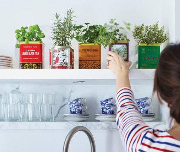 simple kitchen diy ideas (21)