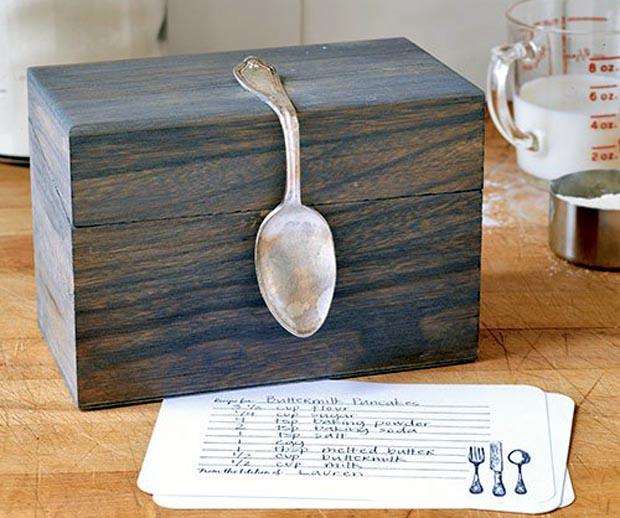 simple-kitchen-diy-ideas (3)