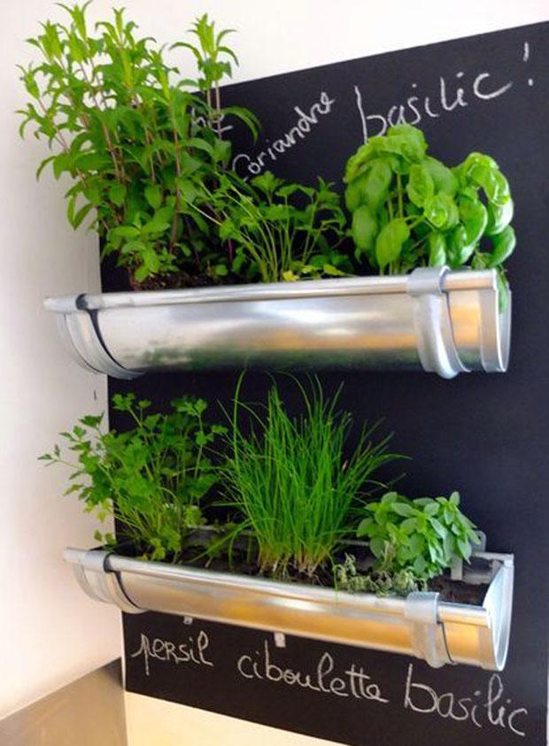 simple-kitchen-diy-ideas (4)