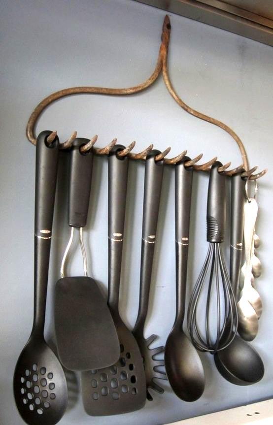simple-kitchen-diy-ideas (5)