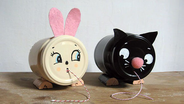 11 Mason Jar Craft Ideas to Sell