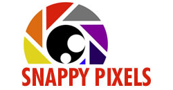 Snappy Pixels