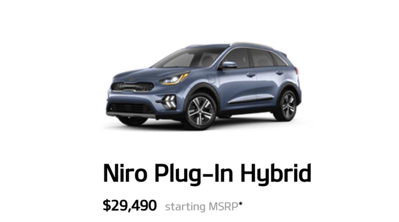 Kia-NIro-Hybrid-PHEV-BEV-2021-models