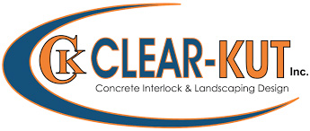 ClearKut Landscaping