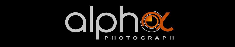 Alpha Photograph