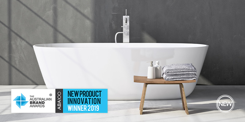 New Product Innovation - Brand Awards