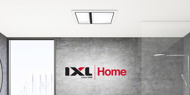 IXL Home - IXL Tastic Luminate