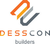Desscon Builders