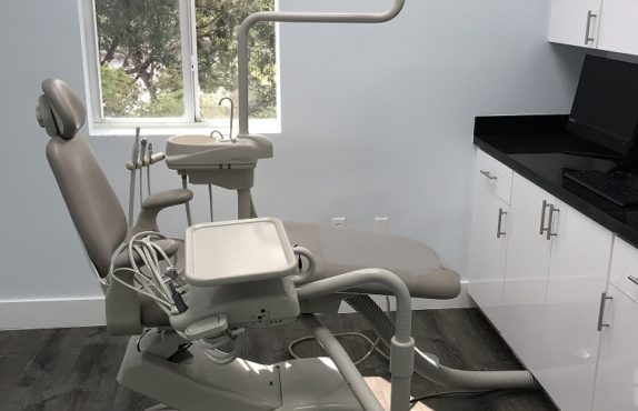 Miami Orthodontist Group