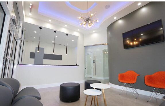 Doral Dental Studio