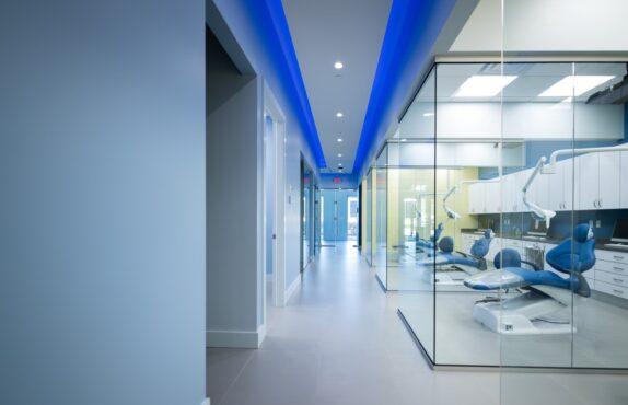 Pediatric Dental Center Of Gardens