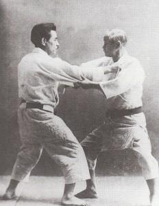 Jogoro Kano