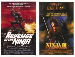 NinjaFilms