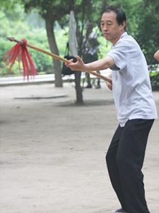 spear 4