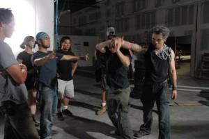 choreography 6