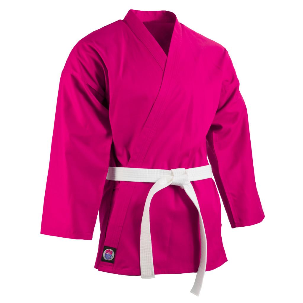 26052-6-oz-lightweight-uniform-top-pink