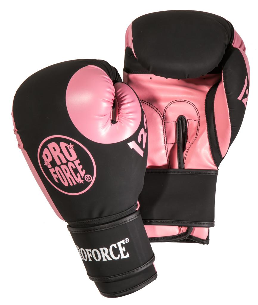 8528-tactical-glove-pink-1