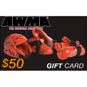 e-gift-card-50-1