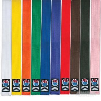 Karate belts online