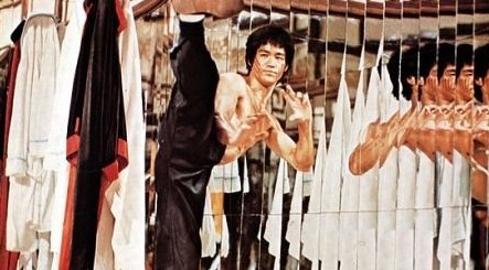 Bruce-Lee-Rare-Photo-Collection-11-500x310-e1450299476925