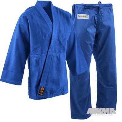 judo gi wholesale
