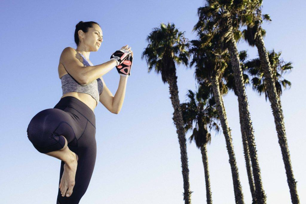 how to recover from injury