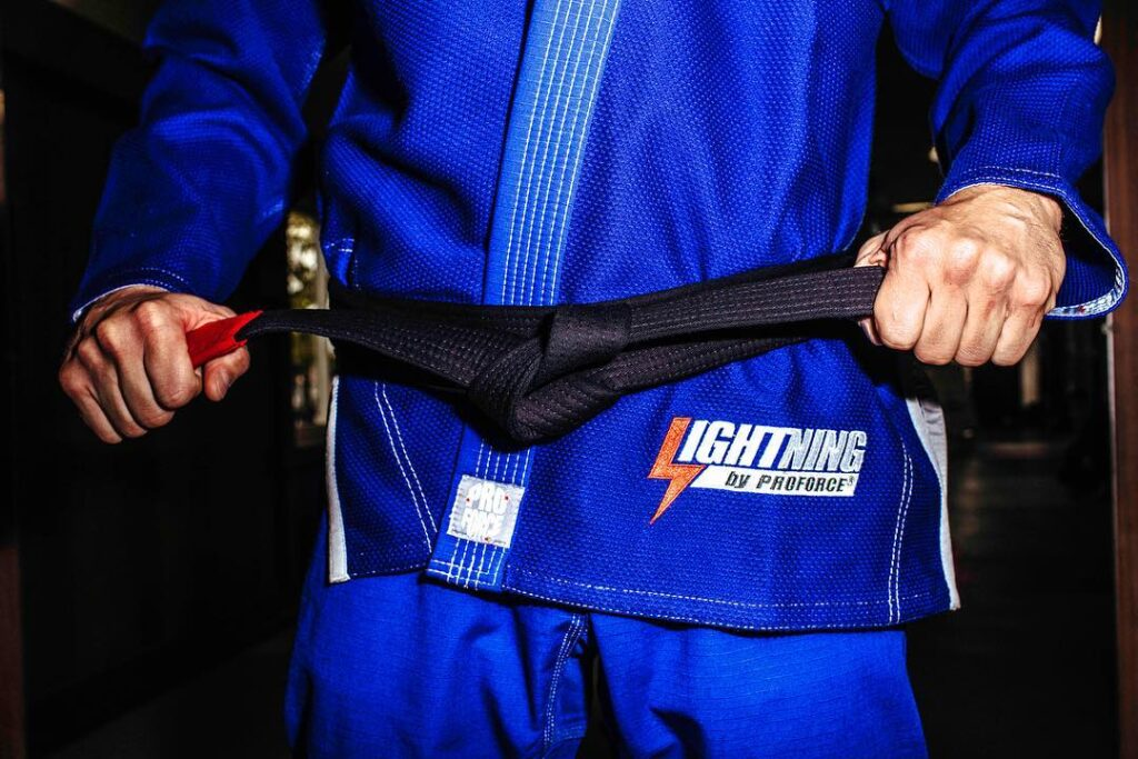how to properly care for your gi