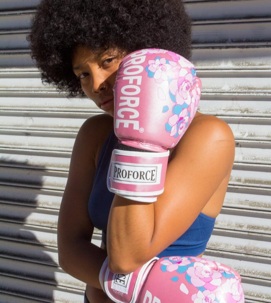 How To Know If Your Boxing Gloves Fit Correctly