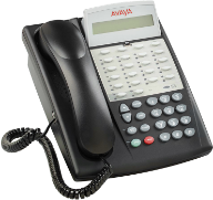 Avaya Partner Repair