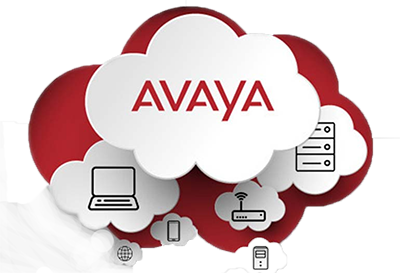 Avaya Cloud dealers