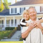 Buying a Home Step 1: Get your finances in order. Buying a Home Step 1: Get your finances in order.