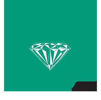 Image of AKA - Educational Advancement Foundation